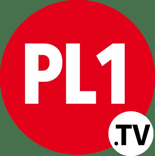 PL1.TV